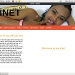 Get Ginet.modelcentro.net Discount Membership