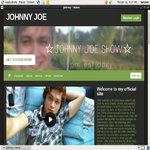 Johnnyjoe.modelcentro.com Premium Accounts Free