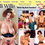 Nilli Willis Cheap