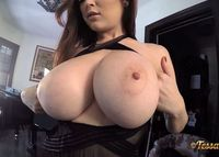 Tessa Fowler Password s5