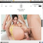 Passwords Angelawhite