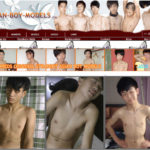 Asian Boy Models Discount Member