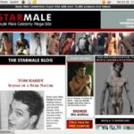 Starmale Official